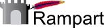Apache Rampart (WS-Security/WS-Trust)